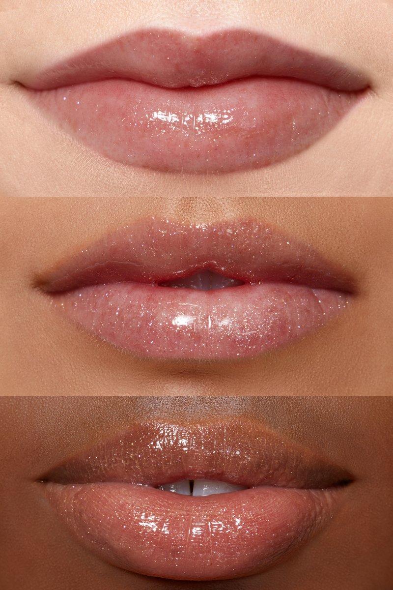 Neat Freak - Ultra Glossy Lip