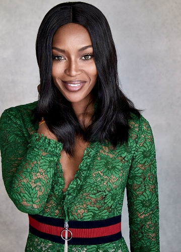 celebrity-trends-2016-03-naomi-campbell-cover-shoot.jpg