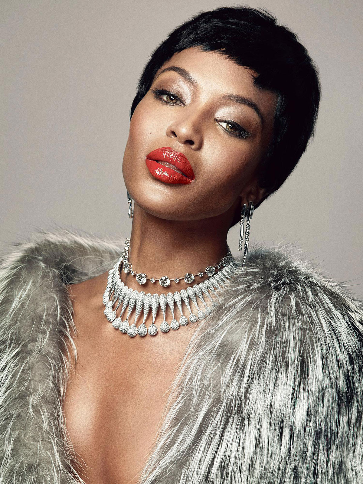 NAOMI-CAMPBELL-in-Madame-Figaro-December-2014-Issue-9.jpg