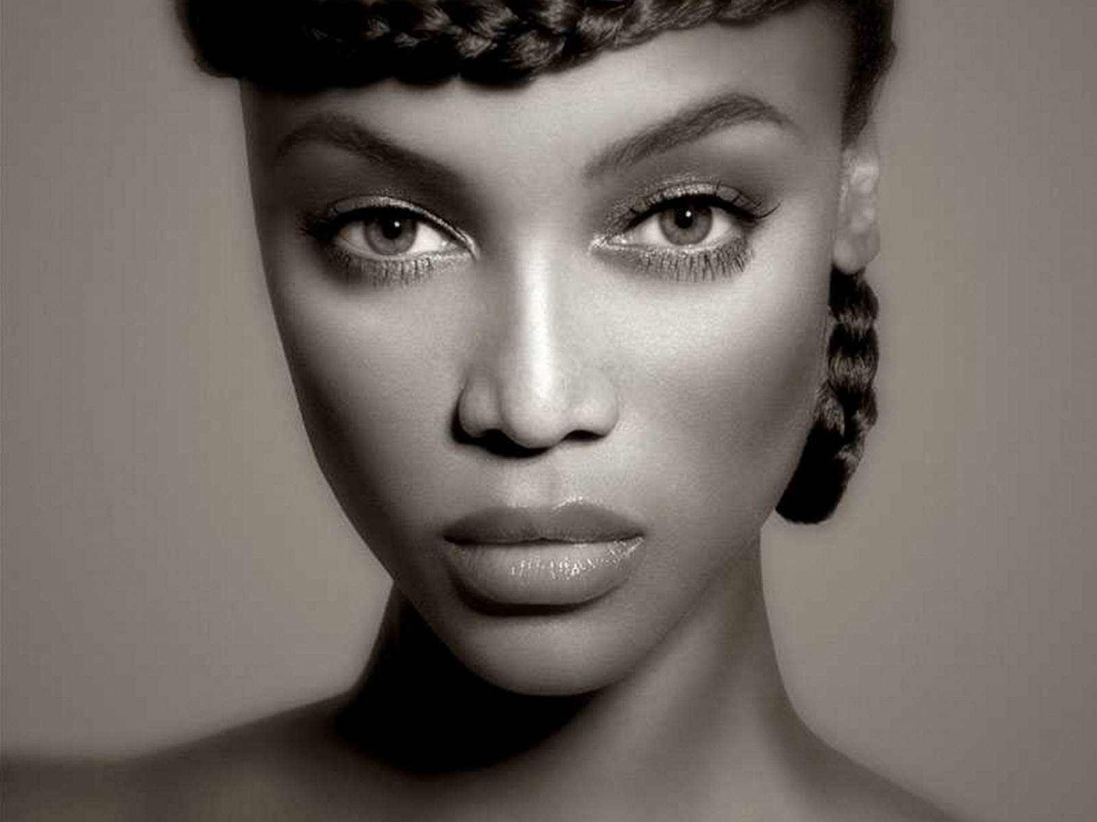 tyra-banks-picture_121940410.jpg