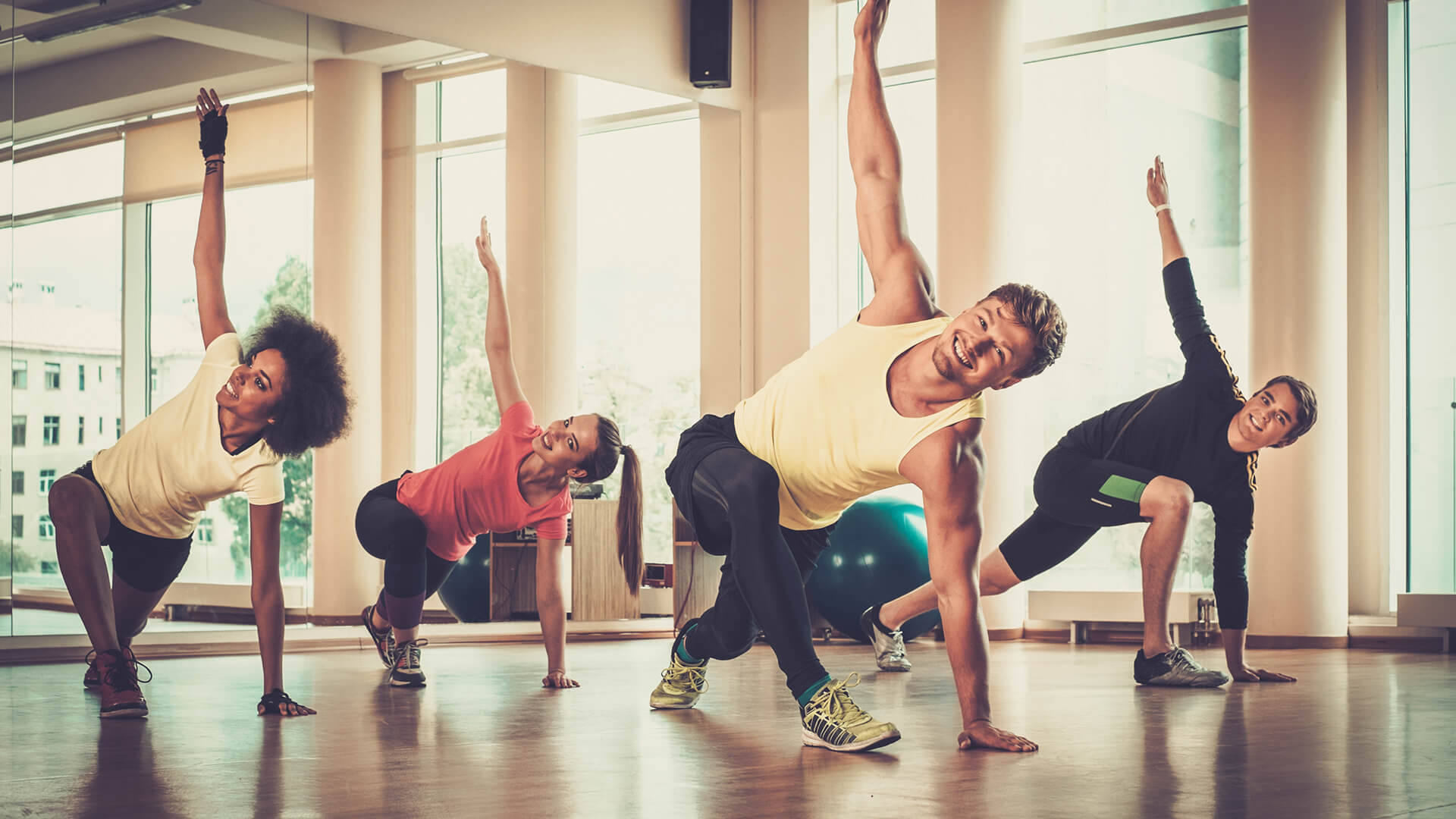 exercise-fitness-workout-aerobics-ss-1920.jpg