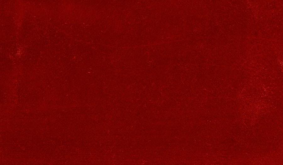 hg-cu-redfabric-texturefeat.jpg
