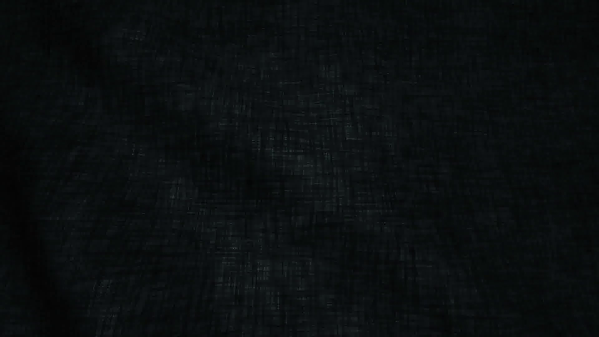 seamless-loop-with-highly-detailed-black-fabric-texture-loop-ready-in-4k-resolution_sqllo25o_thumbnail-full01.png