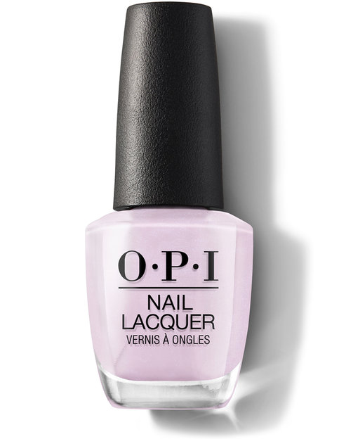 frenchie-likes-to-kiss-nlg47-nail-lacquer-22650038147.jpg