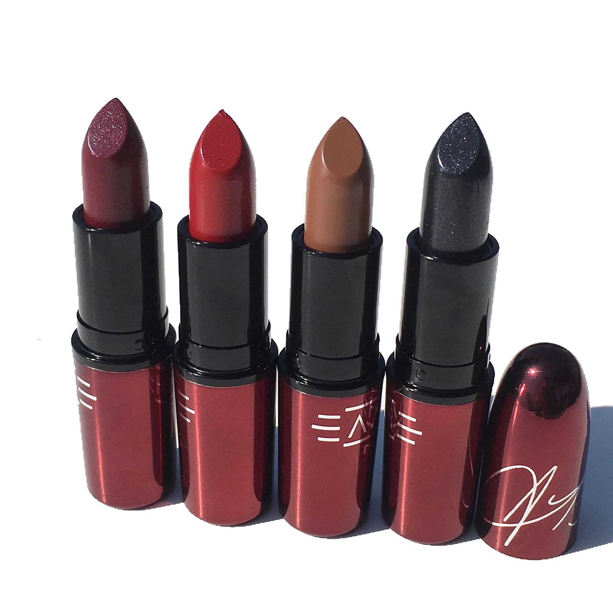 MAC-for-Aaliyah-Lipsticks-.jpg