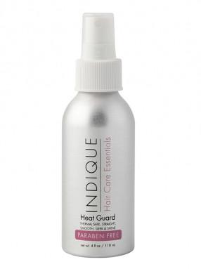 haircare_heat_guard.jpg