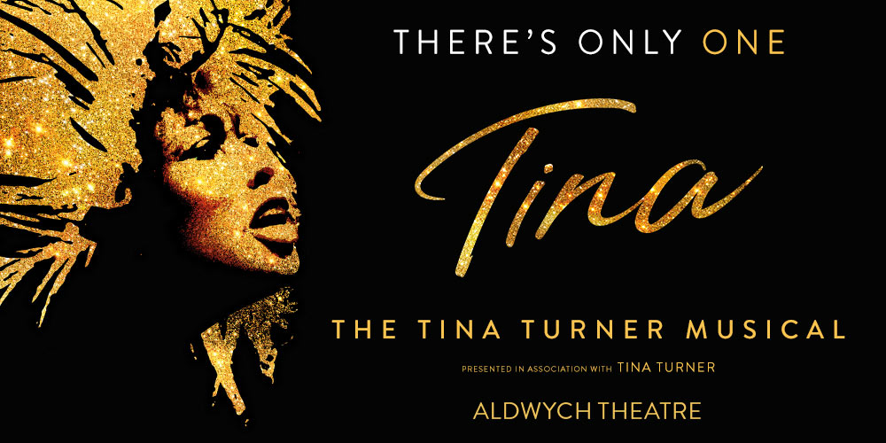 TINA18_Ticketmaster_1000x500.jpg