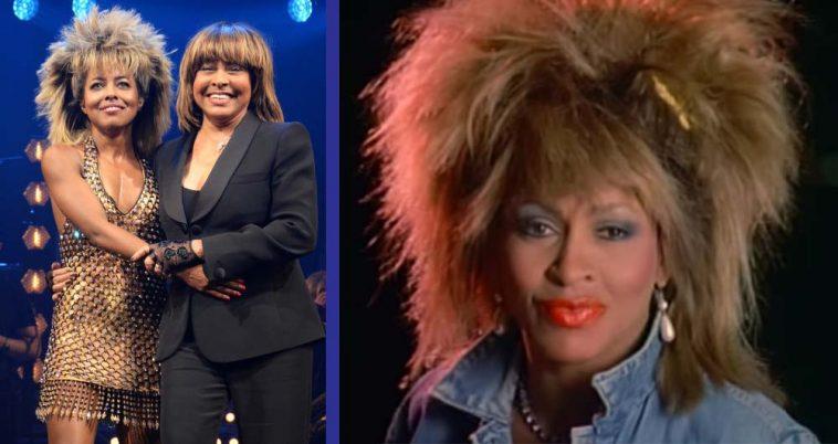 Tina-Turner--758x402.jpg