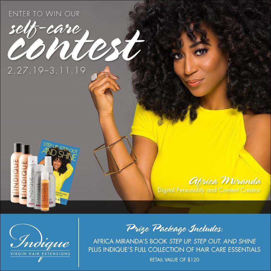 self-care-contest_IG.jpg