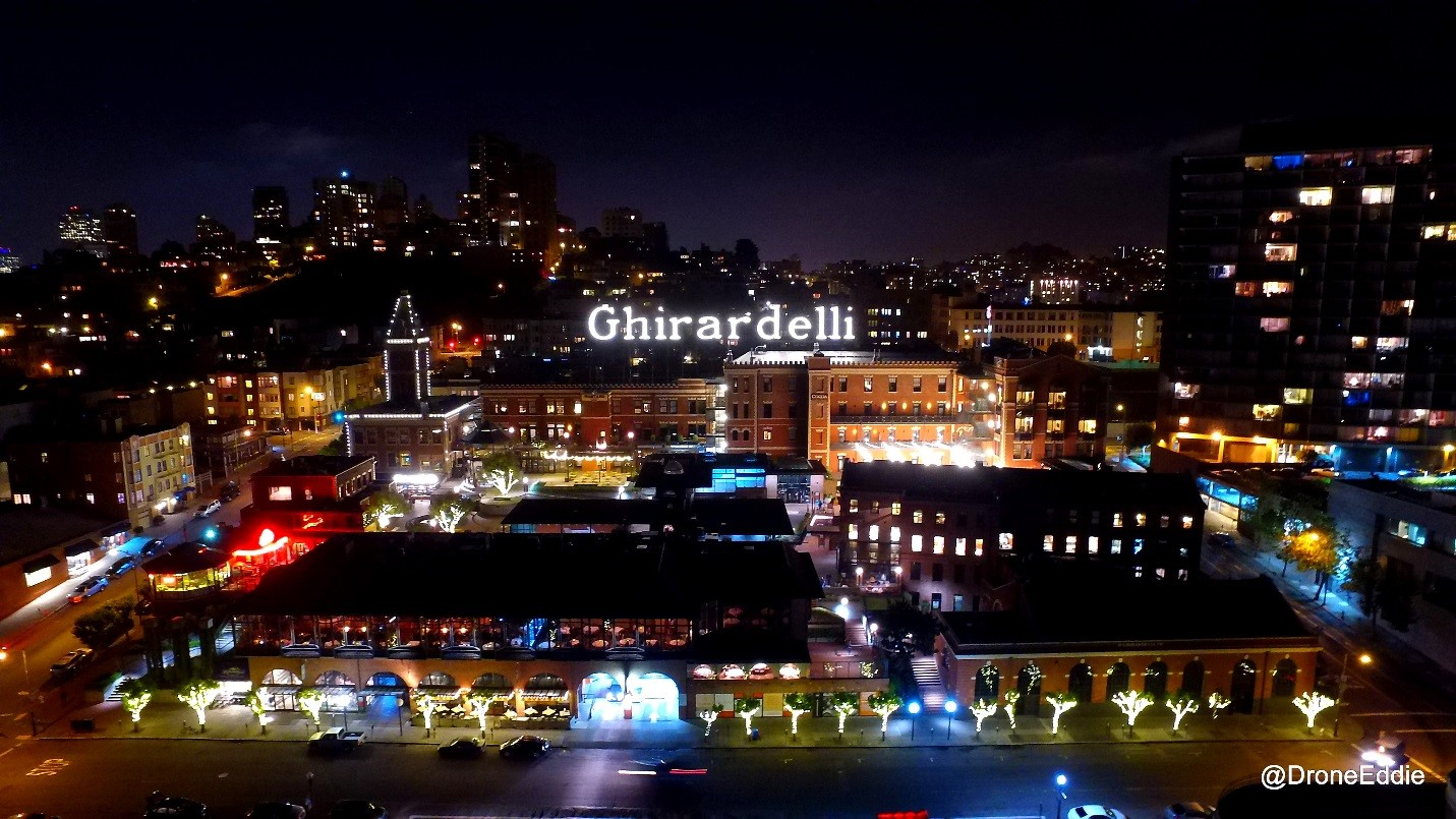 Ghirardelli Square.jpg