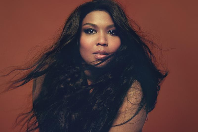 https___hypebeast.com_image_2019_04_lizzo-cuz-i-love-you-stream-0.jpg