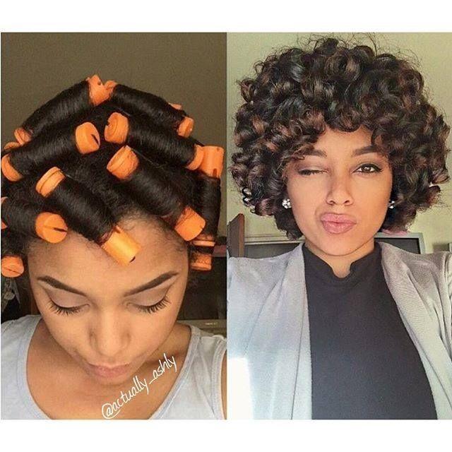 curls2.jpg