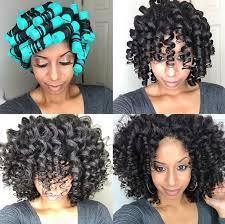curls3.jpg