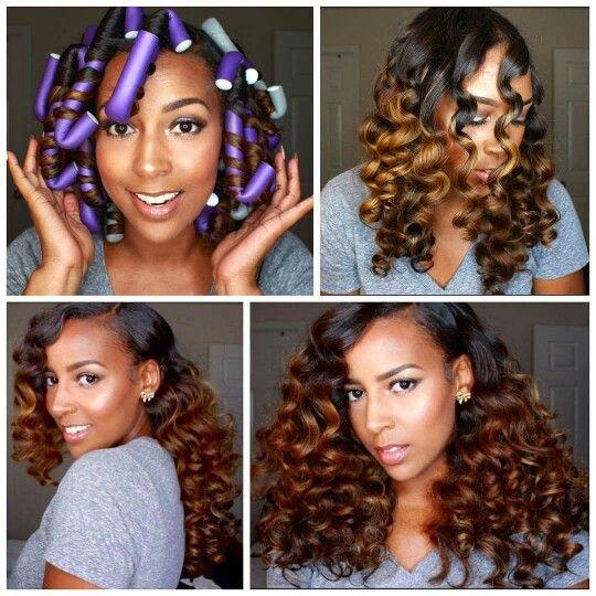 curls6.jpg