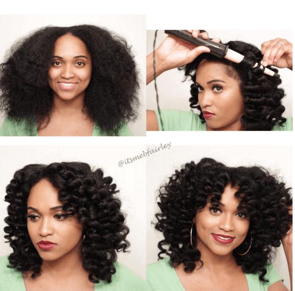 curls9.png