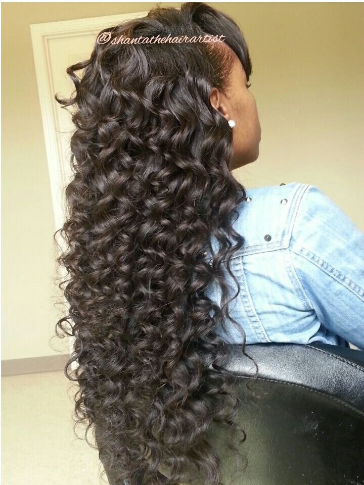 curls7.jpg