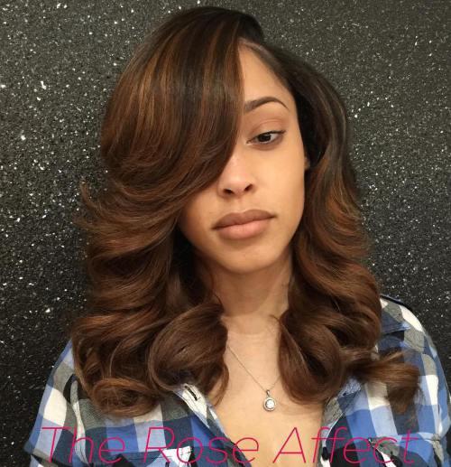 curls12.jpg