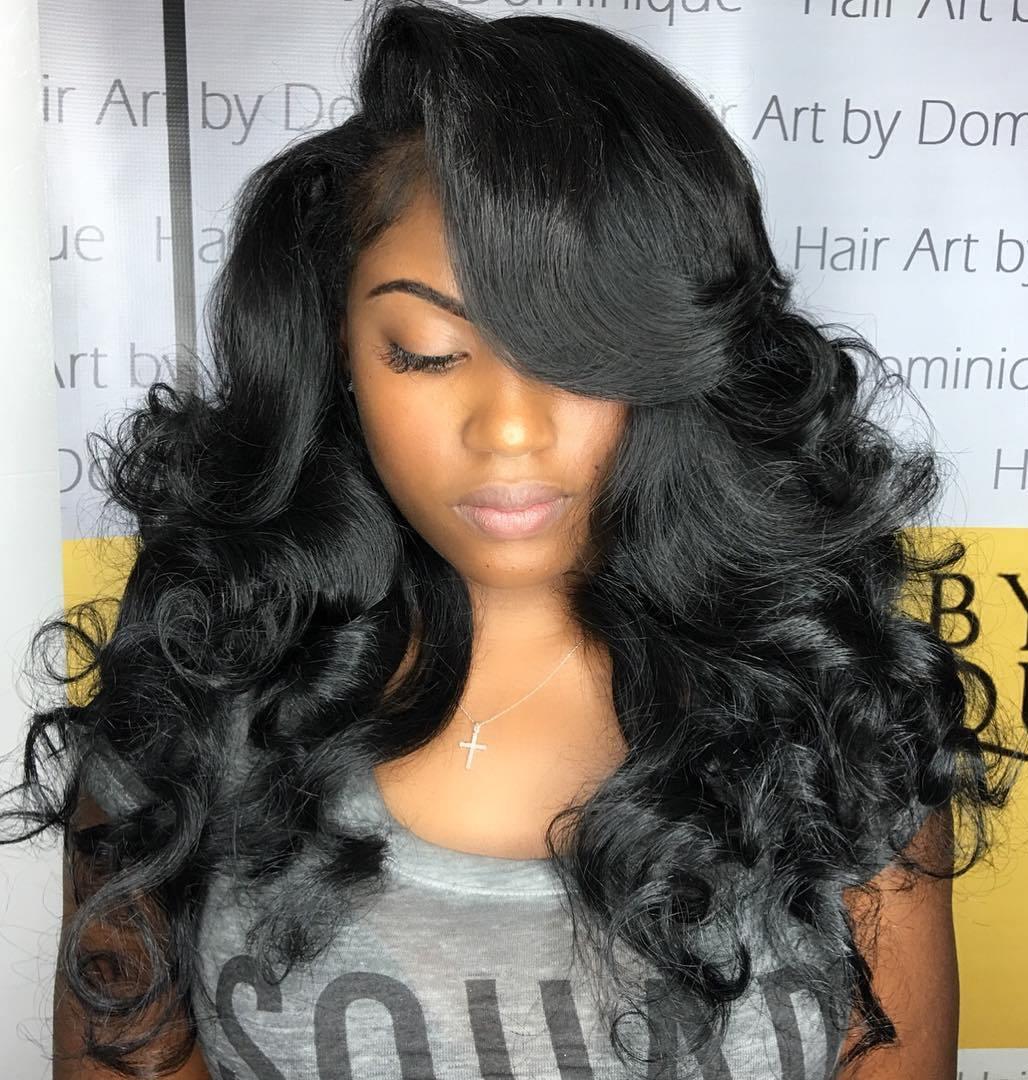curls11.jpg