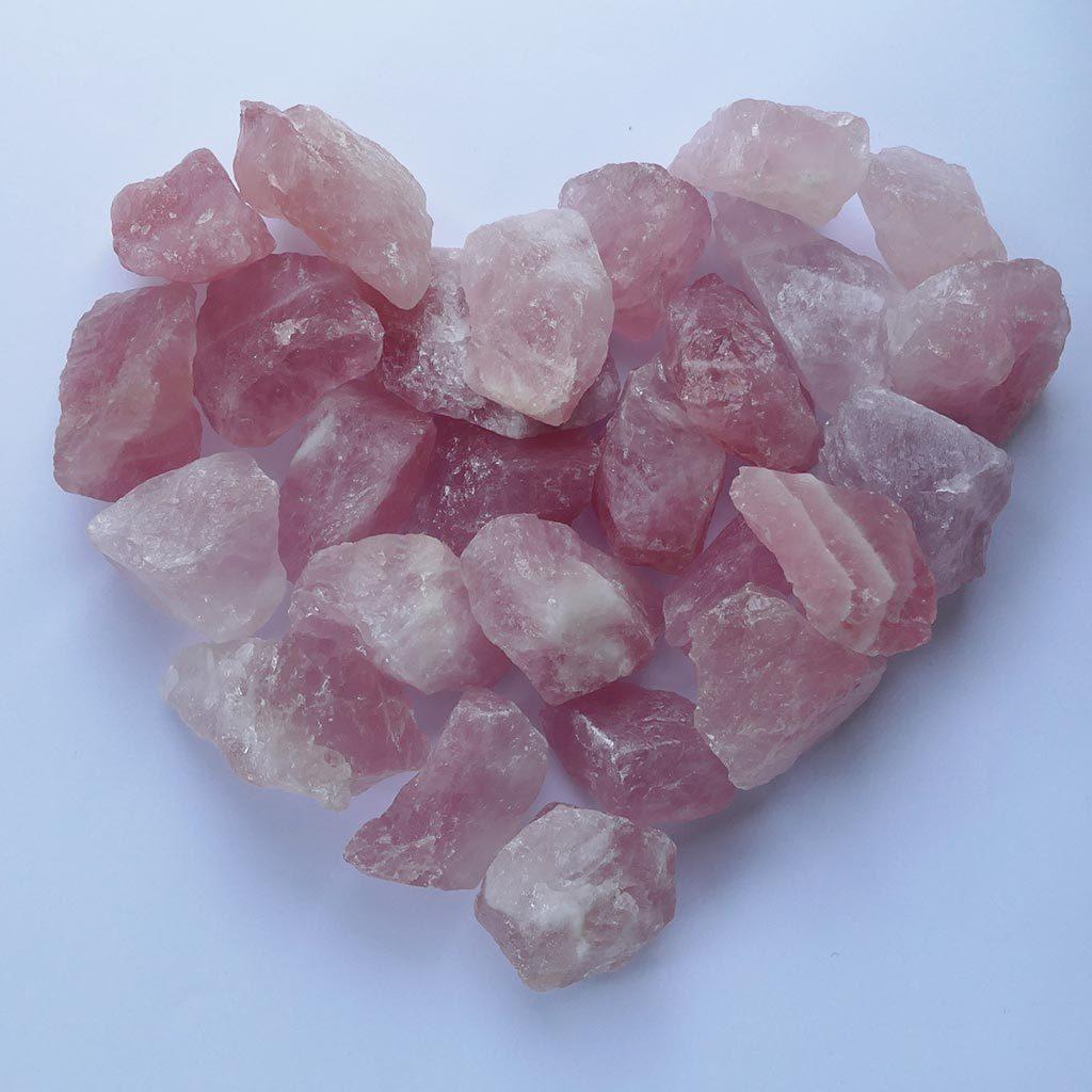rose-quartz-crystal-chunks-natural-pieces-1024-new_580x@2x.jpg