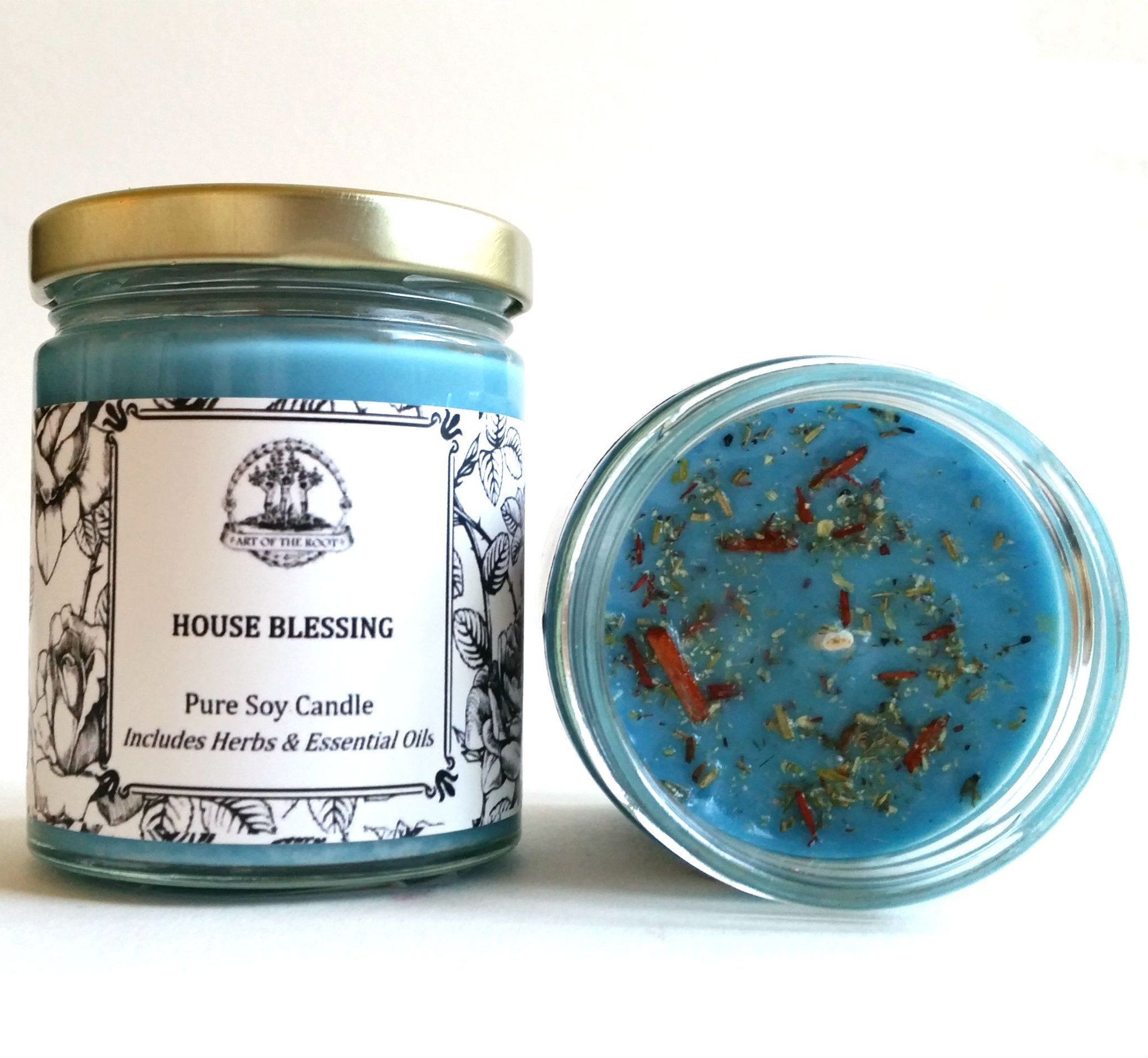 House_Blessing_Soy_Candle_Spells_Wiccan.jpg