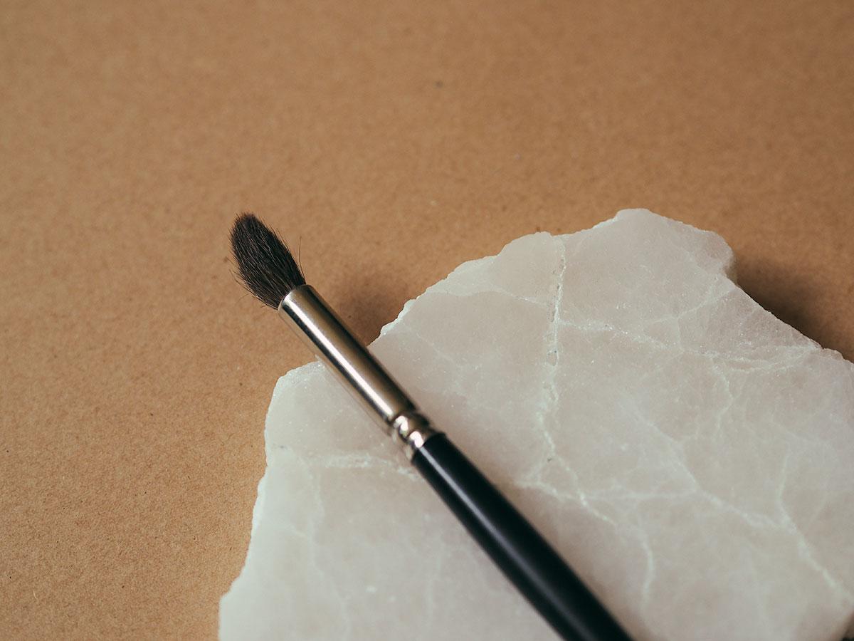 lm tapered brush.jpg