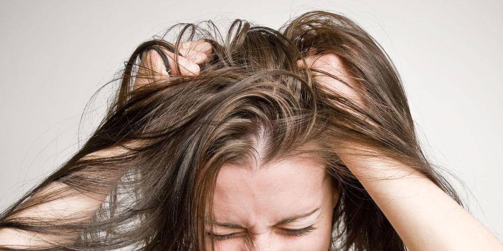 How-to-treat-my-hair.jpg