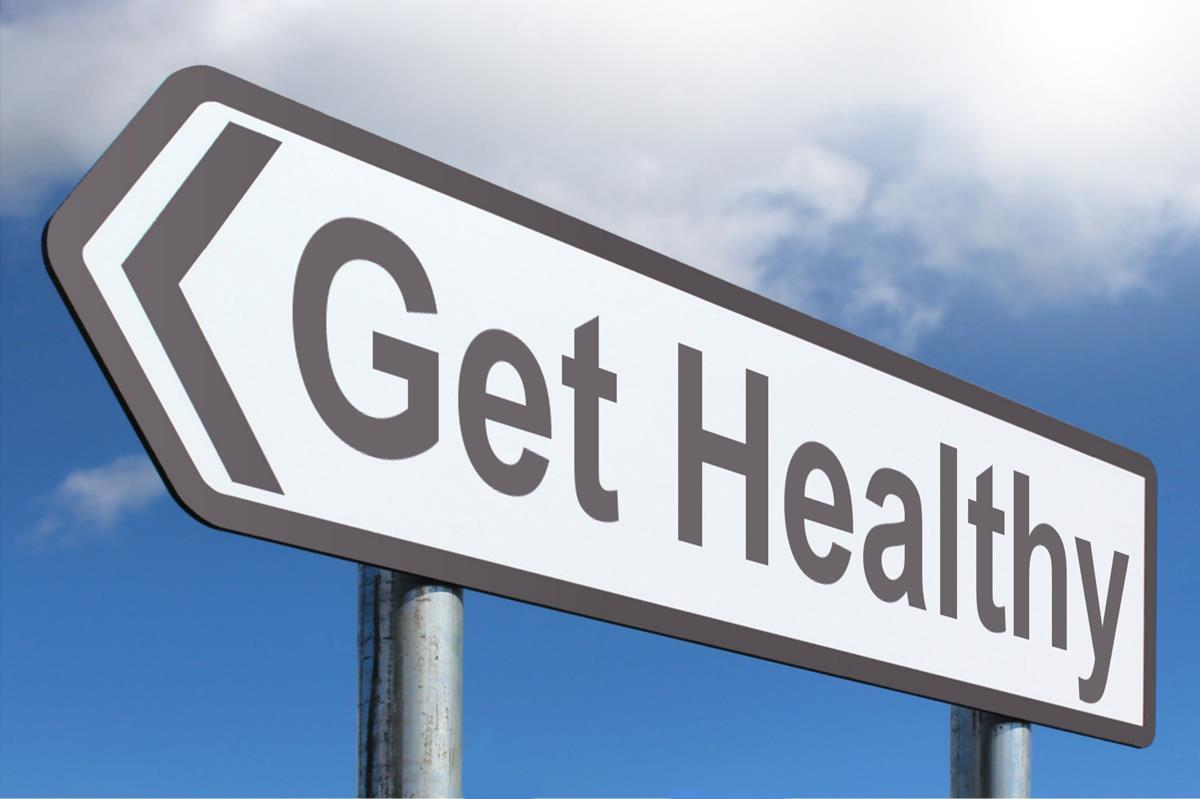 get-healthy.jpg