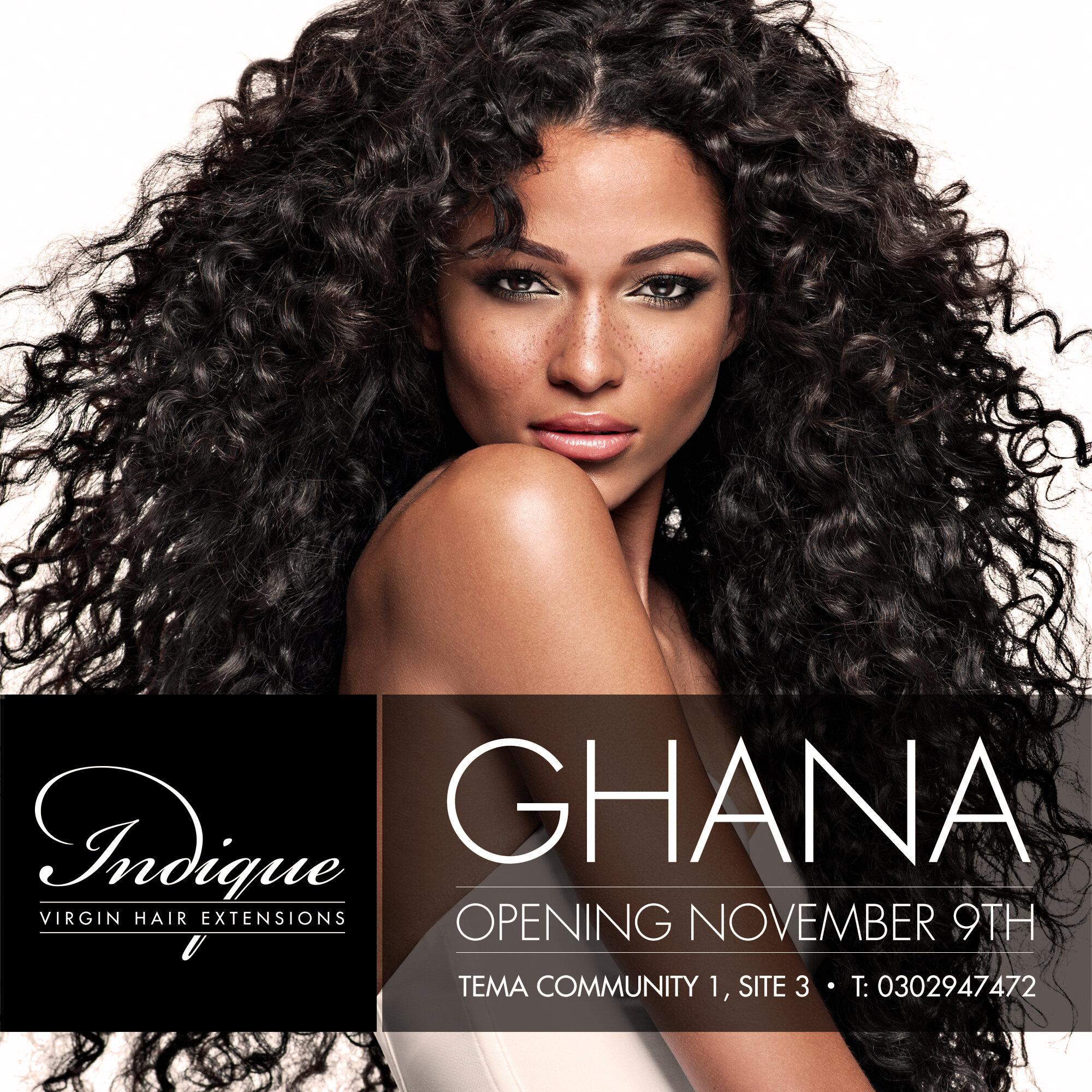 Ghana_Opening.JPEG