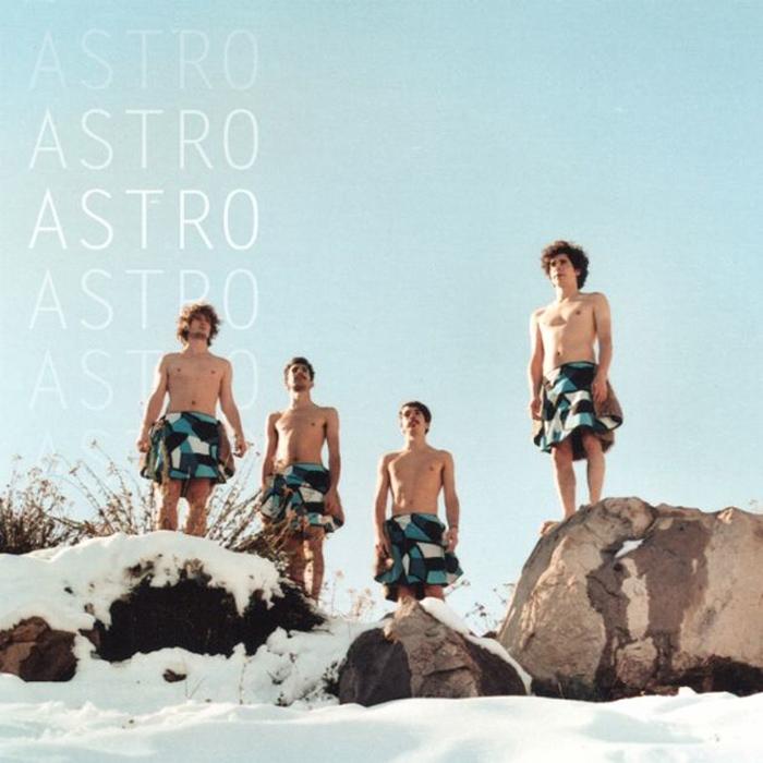Astro_NR