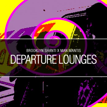 Departure-Lounges-image