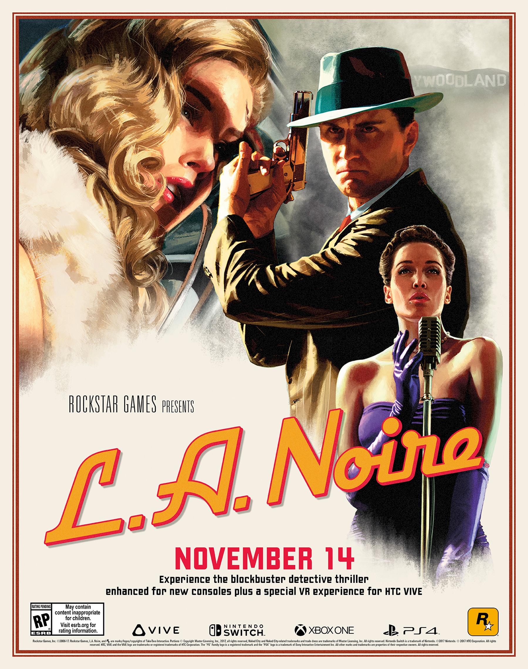 LA-Noire-Announcement-Poster.jpg
