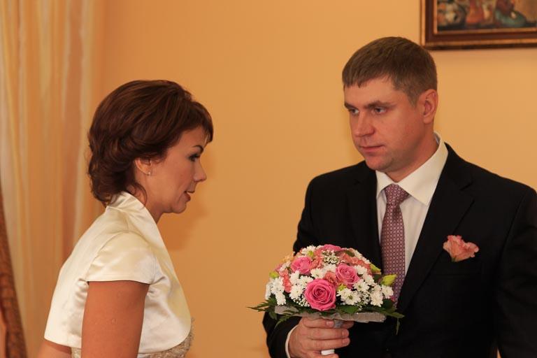 krasivye-foto-v-lyubyh-usloviyah-04.jpg