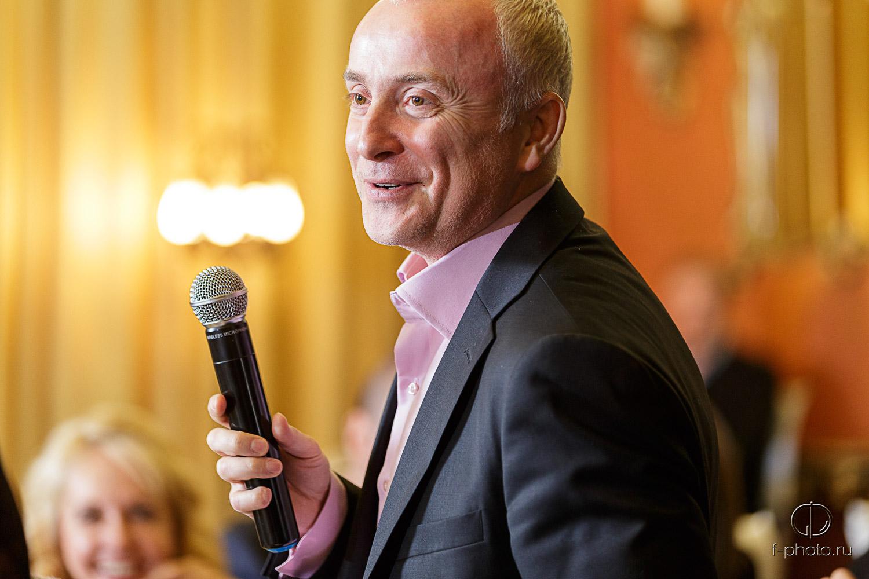 Фотограф на мероприятие СПб