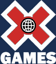 x-games.jpg