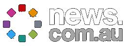 news.com.png