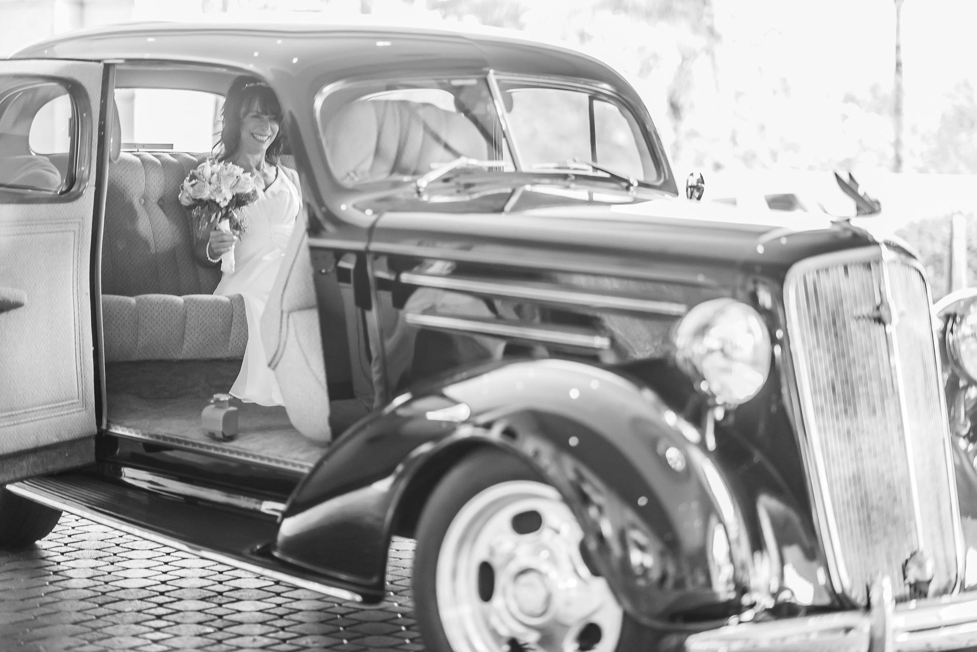 Trish and Frank Wedding iDo Selects Web-0013.jpg
