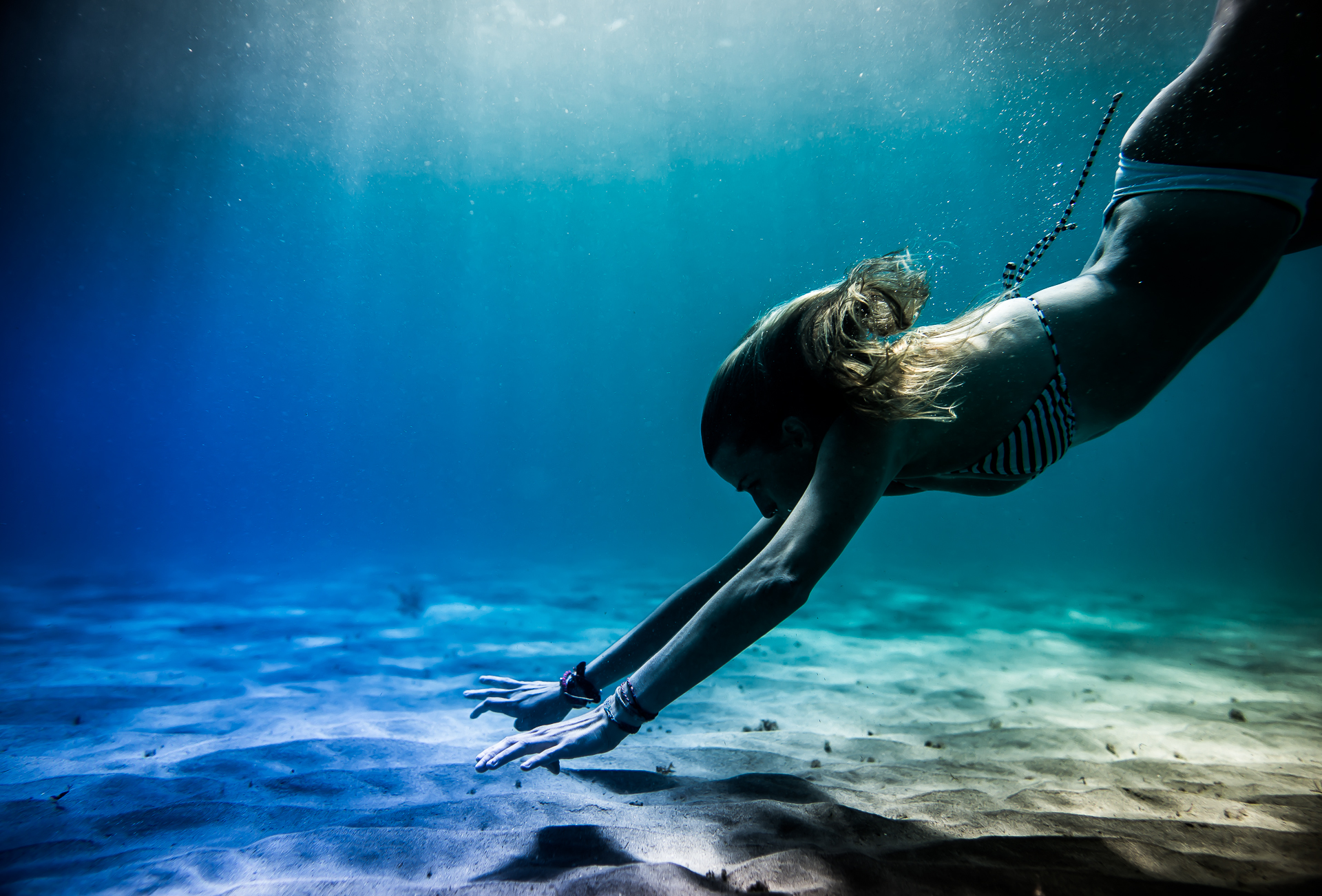 Lily Underwater-129.jpg