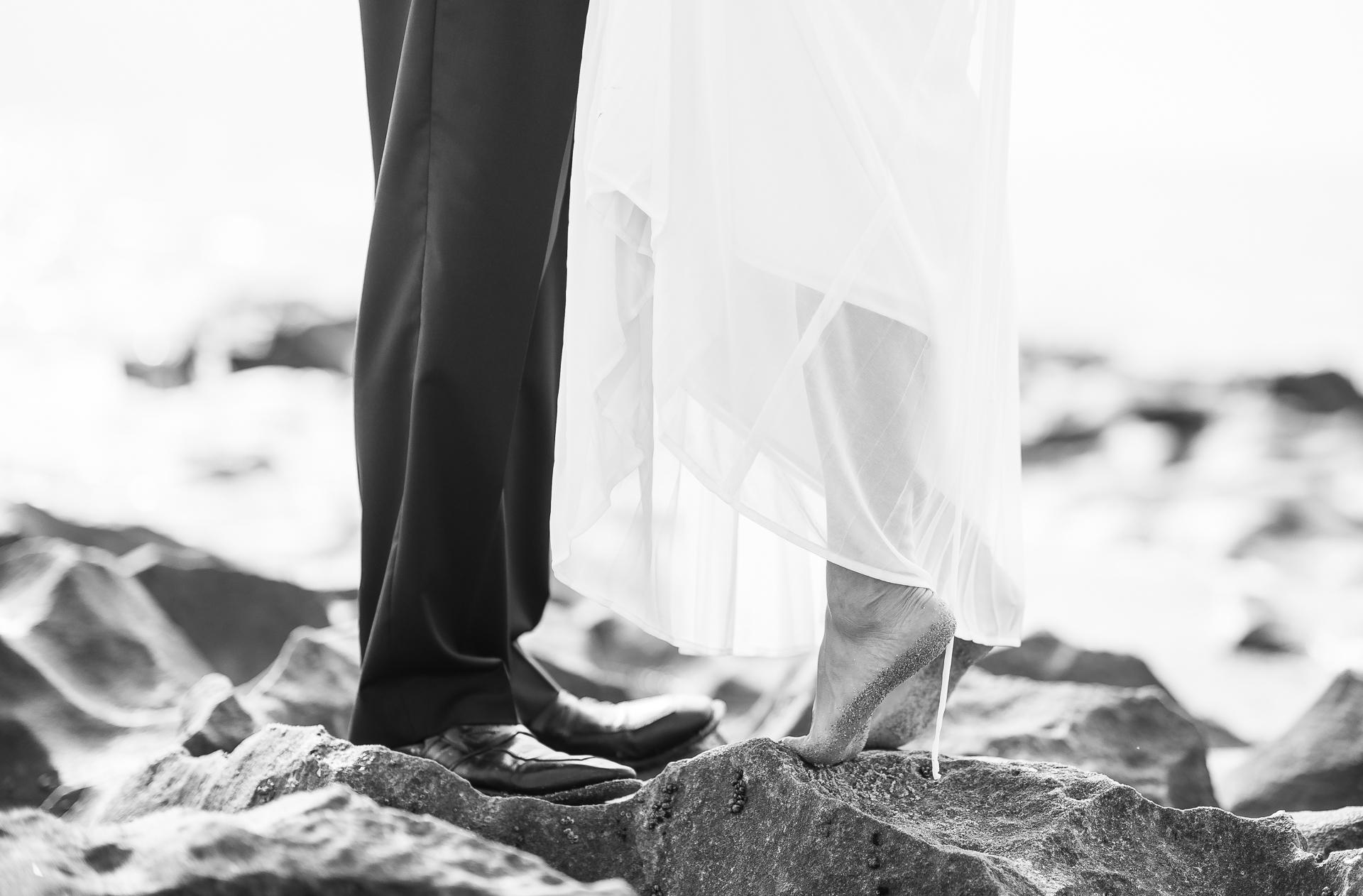 RachelJustin Wedding-111.jpg