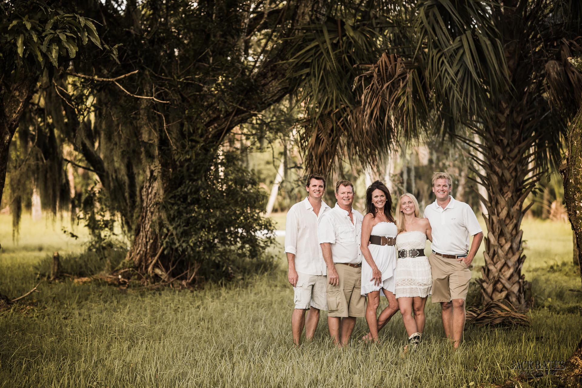 Dianas Family 2014 -26.jpg