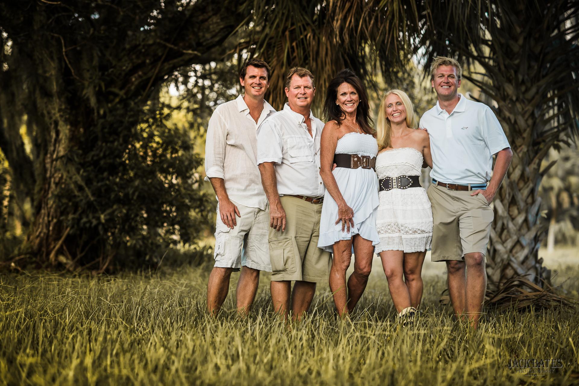 Dianas Family 2014 -27.jpg