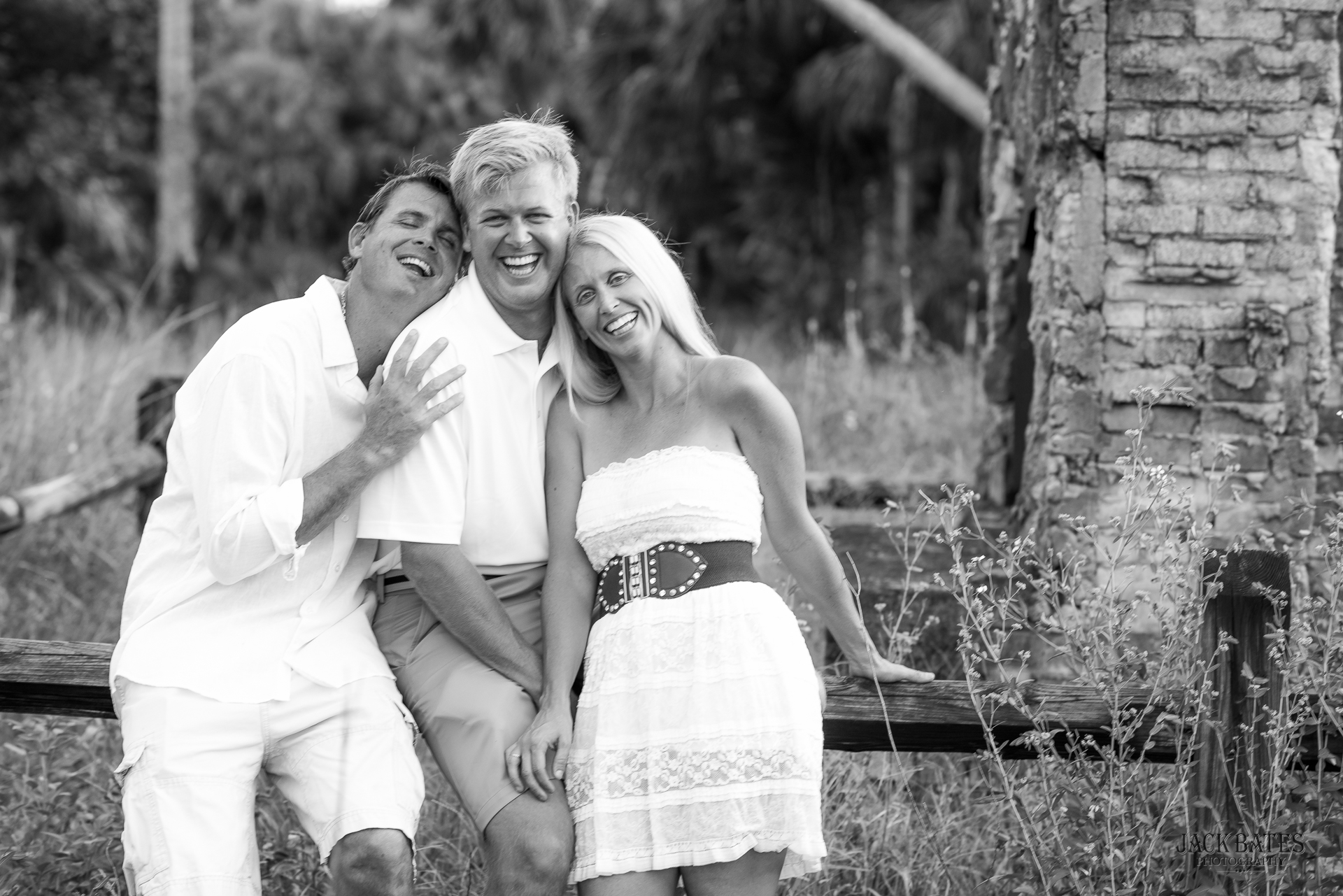Dianas Family 2014 -100.jpg