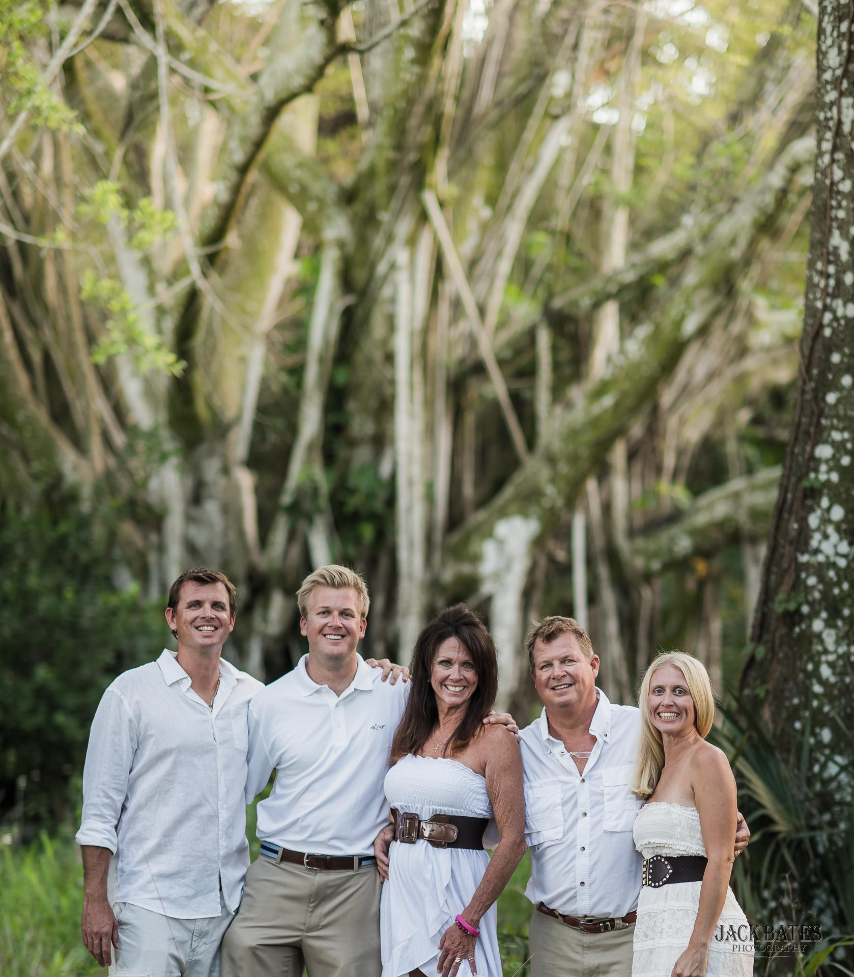 Dianas Family 2014 -126.jpg