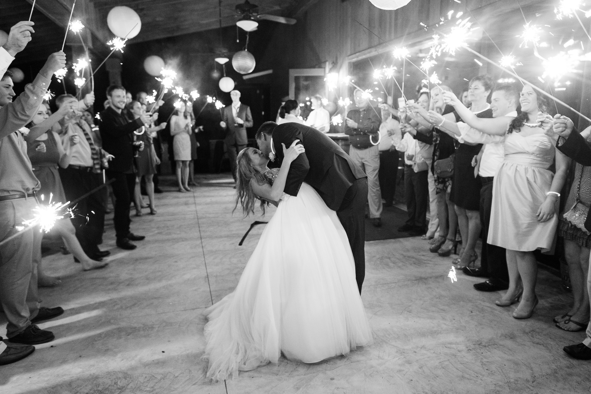 Molly and Leo Wedding Full Day Printables-1601.jpg
