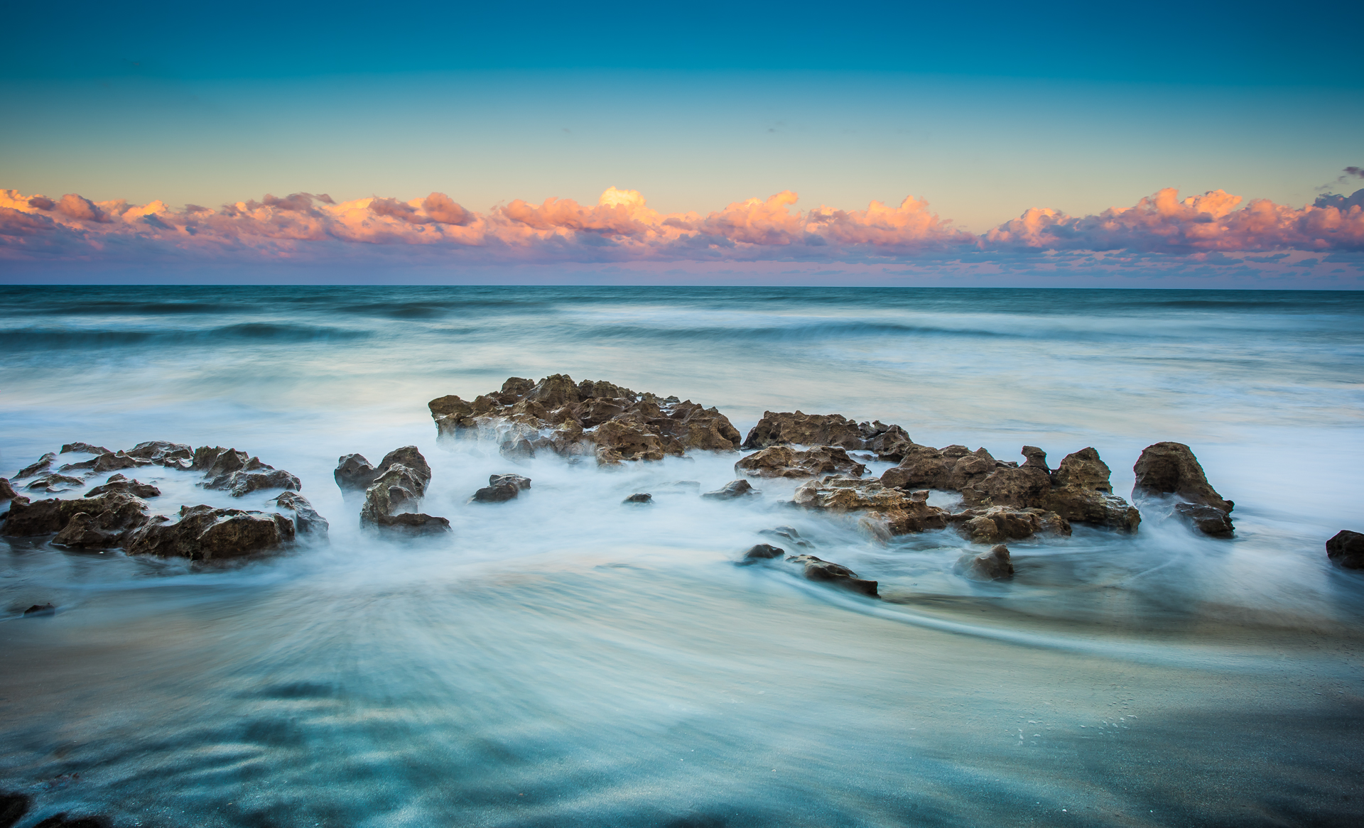 Coral Cove Sunset-12.jpg