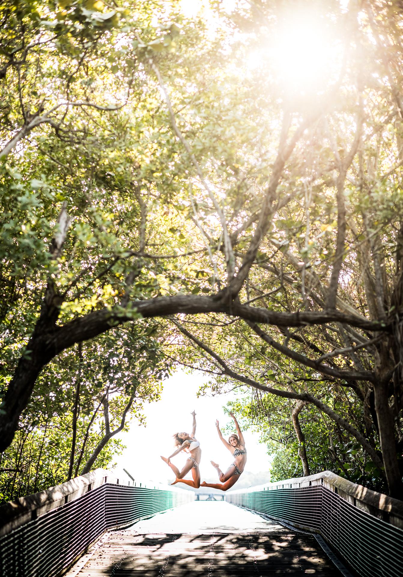 CamilaswimwearPhotoshoot-52.jpg