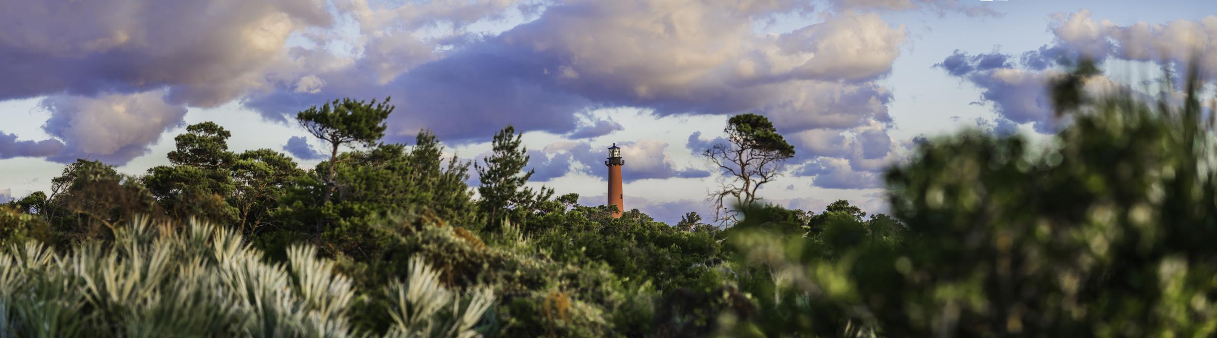 Lighthouse-46.jpg