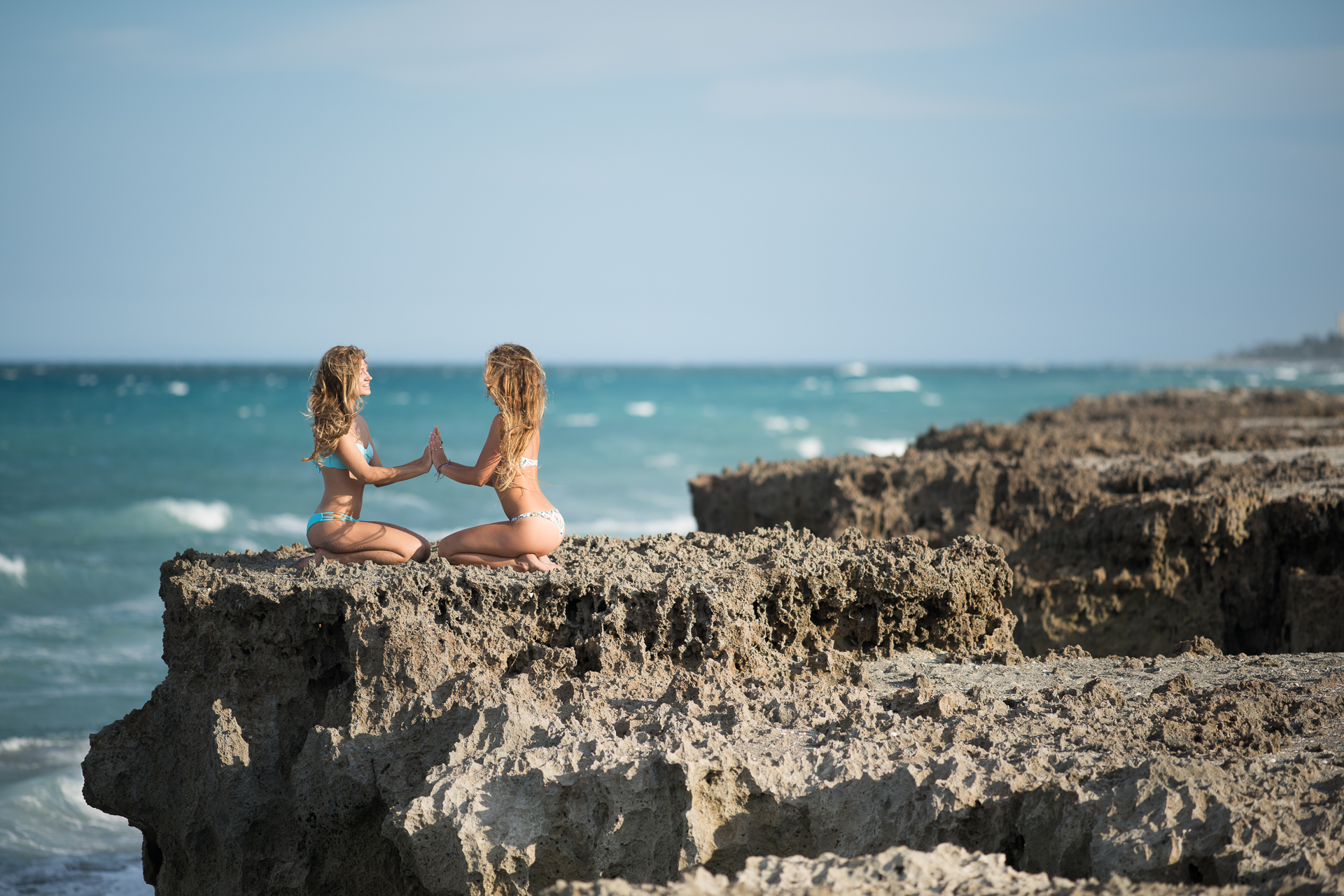 bahamasgirlblowingrocks-220.jpg