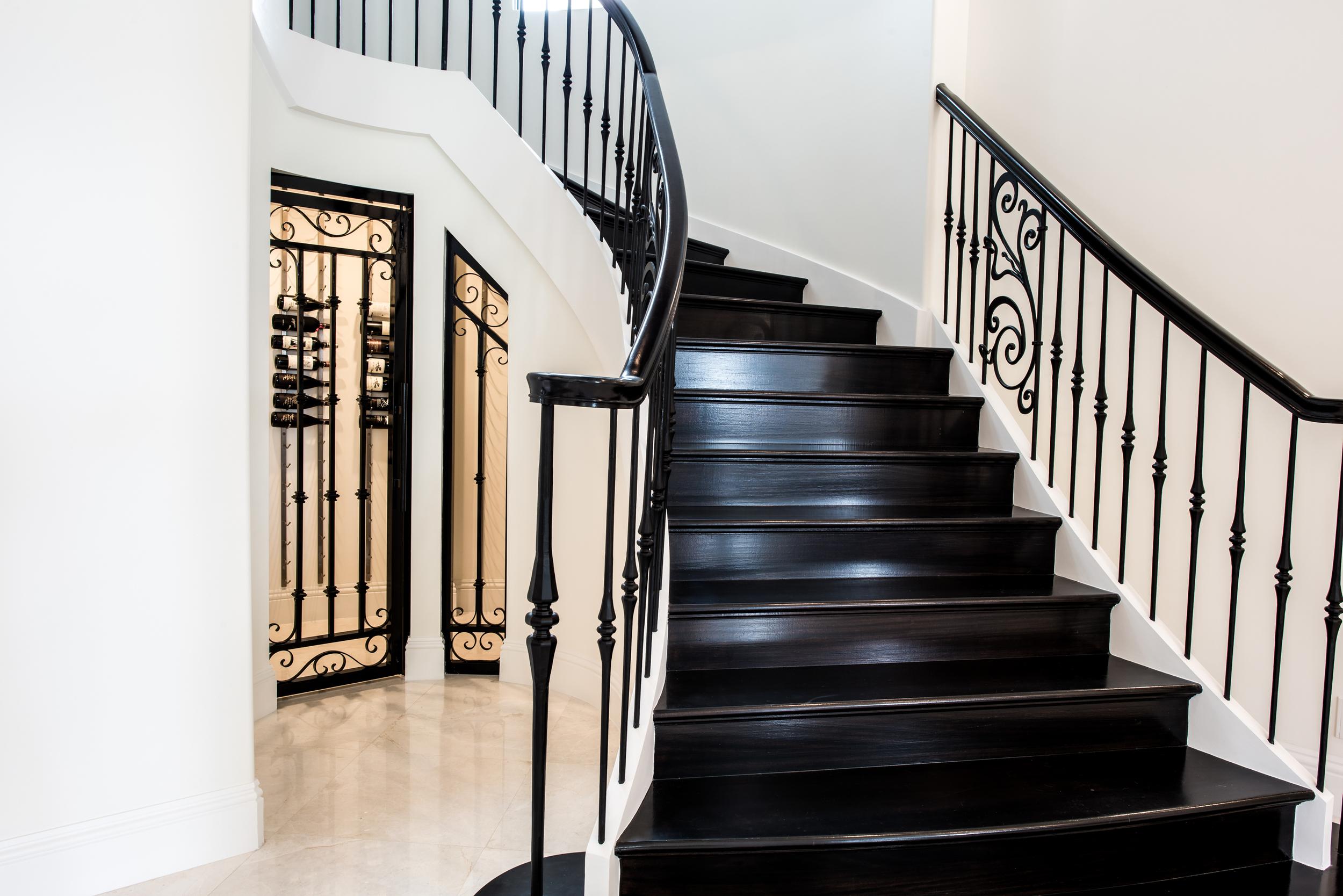 Elegant Spiral Stairway.jpg