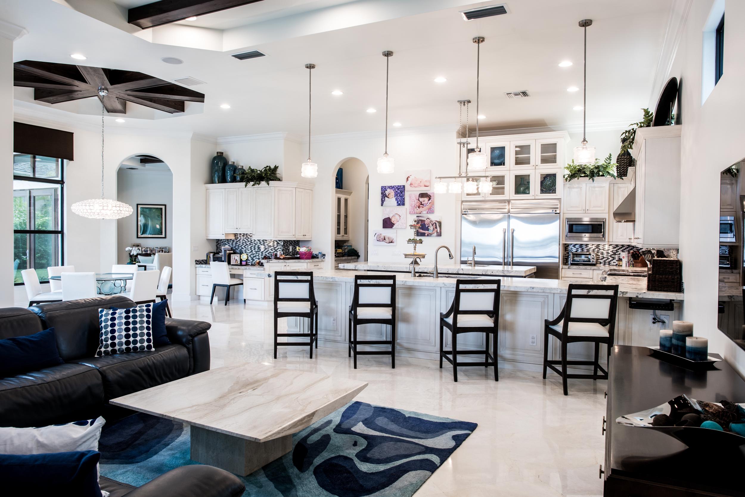 Family Room & Open Kitchen.jpg