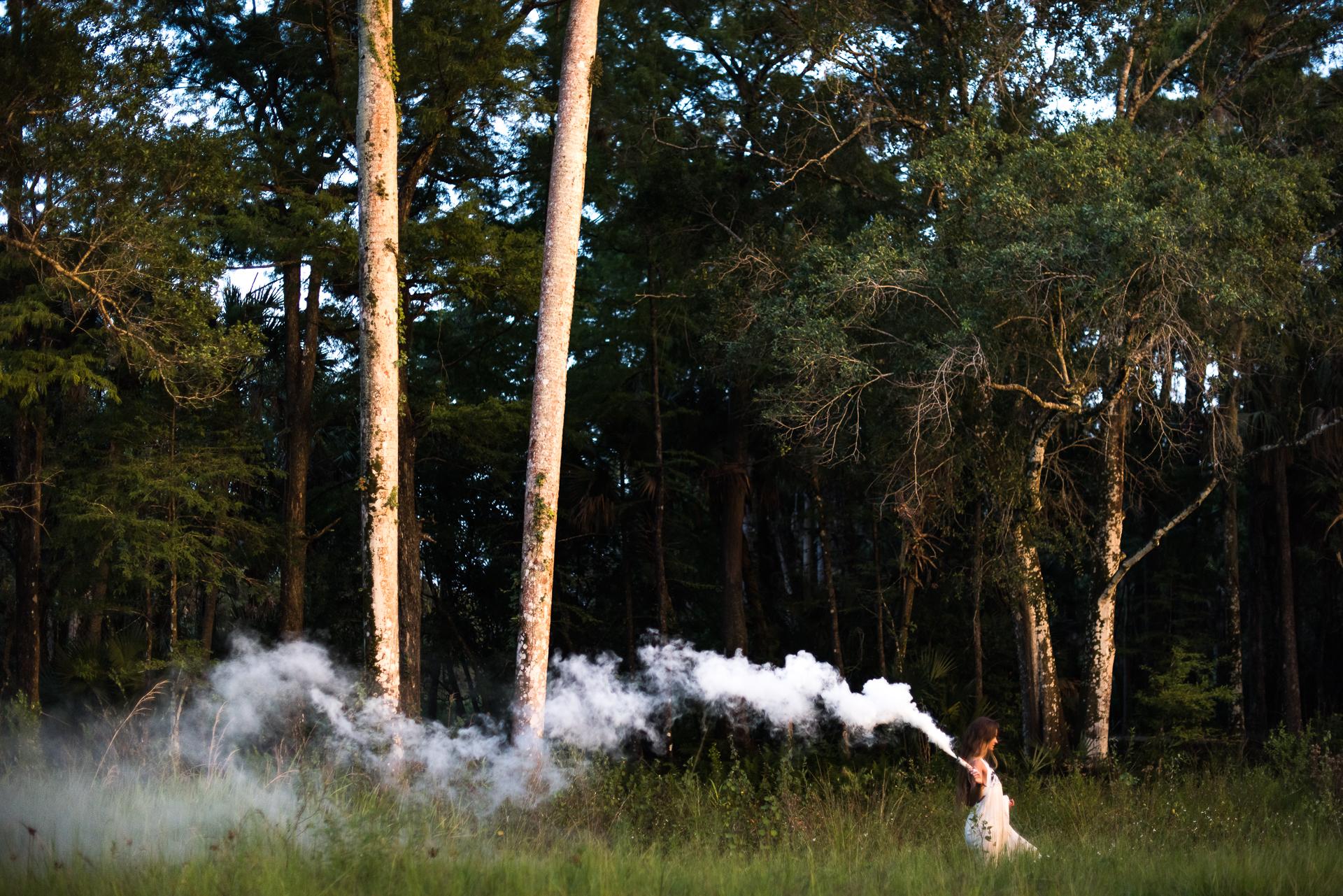 smokeboms-198.jpg
